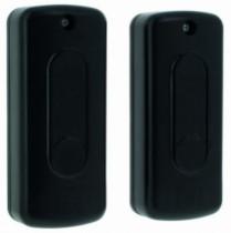 Motorisation de porte et portail : Photocellule sécurisée