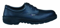 Chaussures hommes S3 : Chaussures Icaro et Delfo S3 SRC