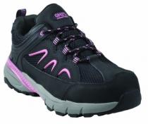 Chaussures femmes S3 : Top Hiker -  S3/HRO/SRC