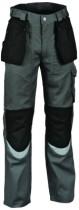 Vêtement de travail : Pantalon multipoches Bricklayer