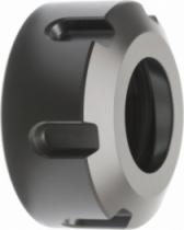 Accessoire pour machine-outil : Accessoires ER 32