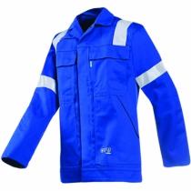 Vêtement de travail : Vêtement multirisques Bleu Royal