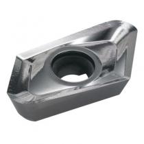 Fraisage : Fraises pour plaquette aluminium