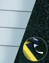 Pare-pluie et sous-toiture : Ecran sous toiture Aerometal