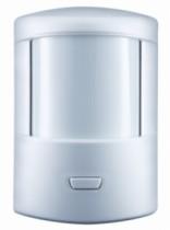 Solution domotique : Accessoires pour kit alarme complet Home Keeper