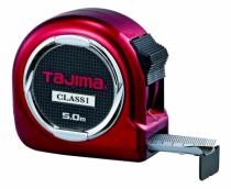 Mesure courte roulante : Mesure Tajima Hi-lock - classe I