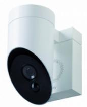 Solution domotique : Outdoor Camera