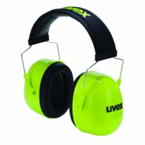 Protection auditive : Casque anti-bruit K4