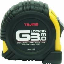 Mesure courte roulante : Mesure Tajima g-lock - classe II