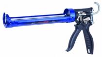 pistolet pour cartouche : Pistolet 2 vitesses - Convoy RS