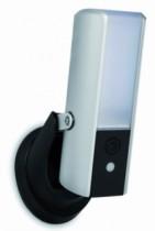 Vidéo surveillance : Caméra wifi extérieure projecteur led - CIP-39901