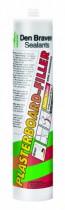 Joint : Plasterboard Filler