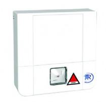 Alarme vigilance : Dispositif lumineux - radio