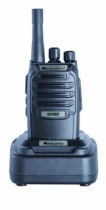 Appareil de communication : Talkie-walkie Midland BR02