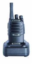 Appareil de communication : Talkie-walkie Midland BR02