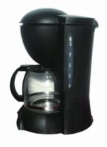 Mobilier de chantier : Cafetière 10-12 tasses - 900 W
