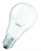 Eclairage : Led STAR+ RELAX & ACTIVE - culot E27