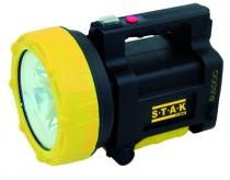 Lampe : Projecteur rechargeable 30 W - R930