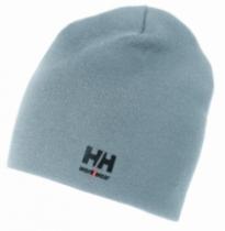 Vêtement de travail : Bonnet Helly Hansen