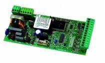 Motorisation de porte et portail : Carté électronique 780D