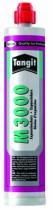 Joint : Résine expansive Tangit M3000
