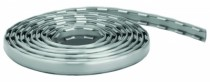 CACHE PERFORATIONS RLX 4224MM PLAT.