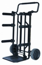 Rangement : Chariot de transport TOUGHSYSTEM®