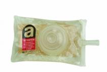 Equipement spécial amiante : Easygel protect® - percement