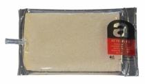 Equipement spécial amiante : Easygel protect® - découpe matériaux