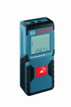 Télémètre laser : GLM 30