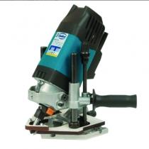 Défonceuse : FRE 317 VD - 2100 Watts - course 100 mm