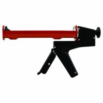pistolet pour cartouche : Pistolet danois H14