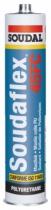 Colle : Mastic colle polyuréthane SOUDAFLEX 45FC