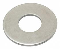 Rondelle : Acier zinguée NF EN ISO 25513
