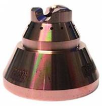 Coupage plasma : Accessoires pour Powermax125®