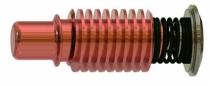 ELECTRODE 125