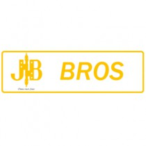 J.BROS