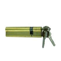 Cylindre européen 5 goupilles : Cylindre de sureté à profil européen