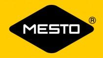 FELCO / MESTO