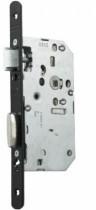 Serrure à larder pour porte d'intérieur : Série D 450 Vachette NFQC - usage intensif