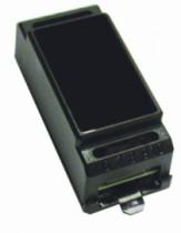 Motorisation de porte et portail : Interface Bus pour XTR B