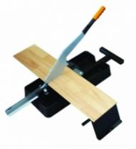 Outil de menuisier et parqueteur : Straticut 230 LVT