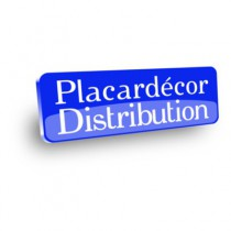PLACARDECOR DISTRIBUTION