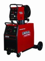 Poste de soudage Mig-Mag : Powertec 425S/LF24M refroidit eau