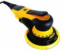 Ponceuse excentrique : Deros  5650 CV - Bluetooth®