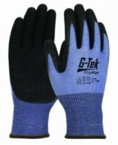 Gants contre les coupures : Gant anti-coupure Polykor®