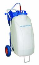 Pulvérisateur : Gladiator Sprayer