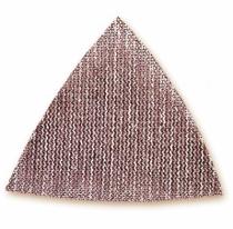 Feuille Mirka : Abranet triangulaire