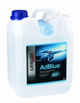 Produits de maintenance : Adblue