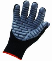 Gants spéciaux : Gants anti-vibration Proflex ® 9000